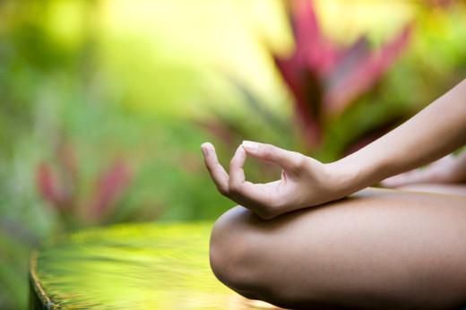 yoga,aerialyoga,エアリアルヨガスタジオソルーナ,北陸富山,富山県,エアリアルヨガ,空中ヨガ